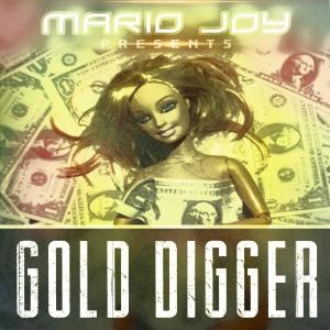 mario-joy-gold-digger