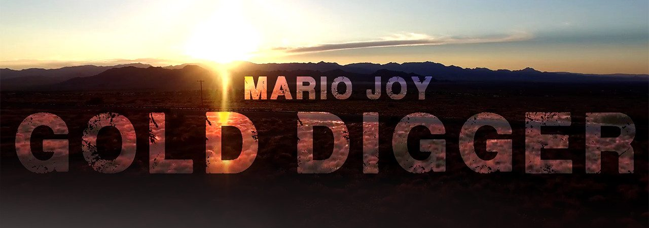 mario-joy-gold-digger-header