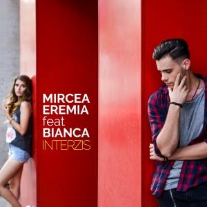 MirceaEremia-Bianca-Interzis