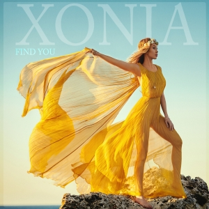 Xonia-FindYou