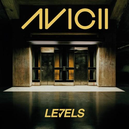 avicii-cover-levels
