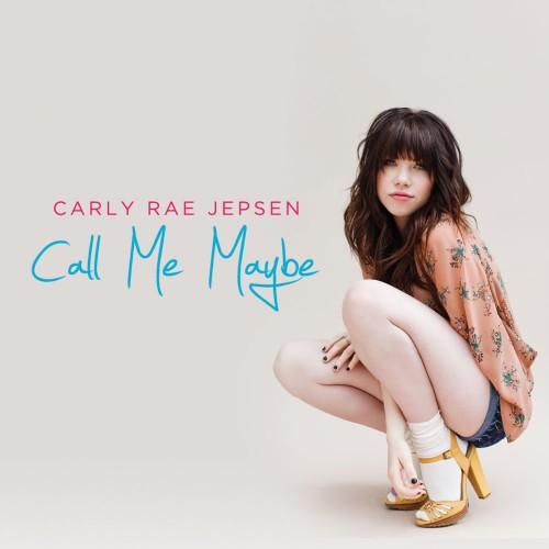 carlyraejepsen-cover-callmemaybe