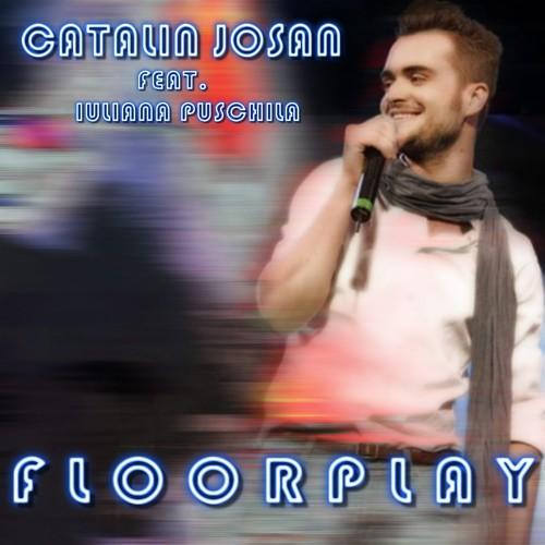 catalinjosan-cover-floorplay