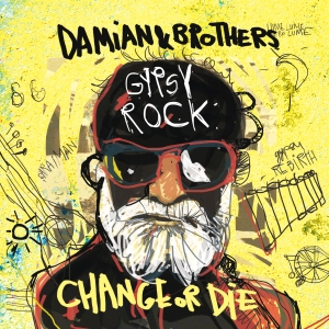 damian-gypsy-rock