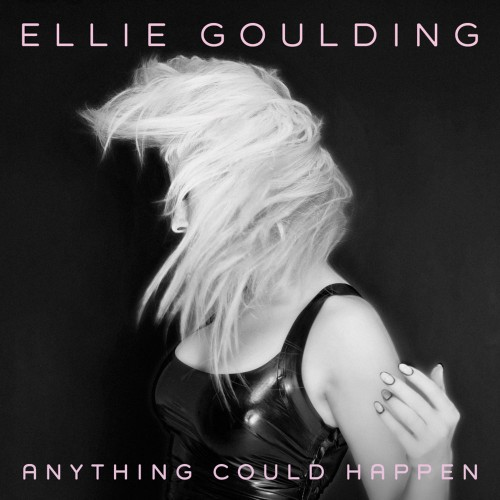 elliegoulding-cover-anythingcouldhappen