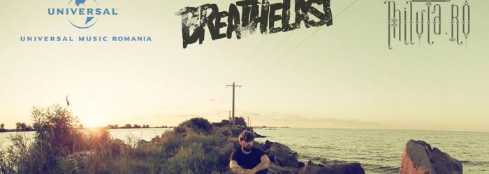 Breathlast