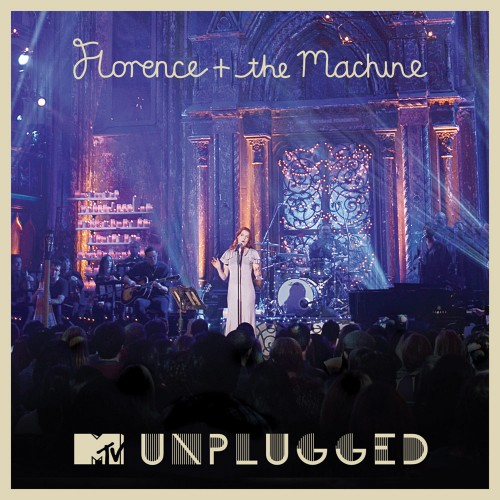 florenceandthemachine-cover-mtvunplugged
