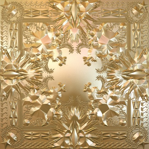 kanyewest-cover-watchthethrone