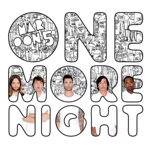 maroon5-cover-onemorenight