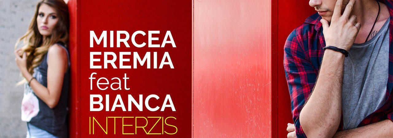 mircea_eremia_bianca_interzis