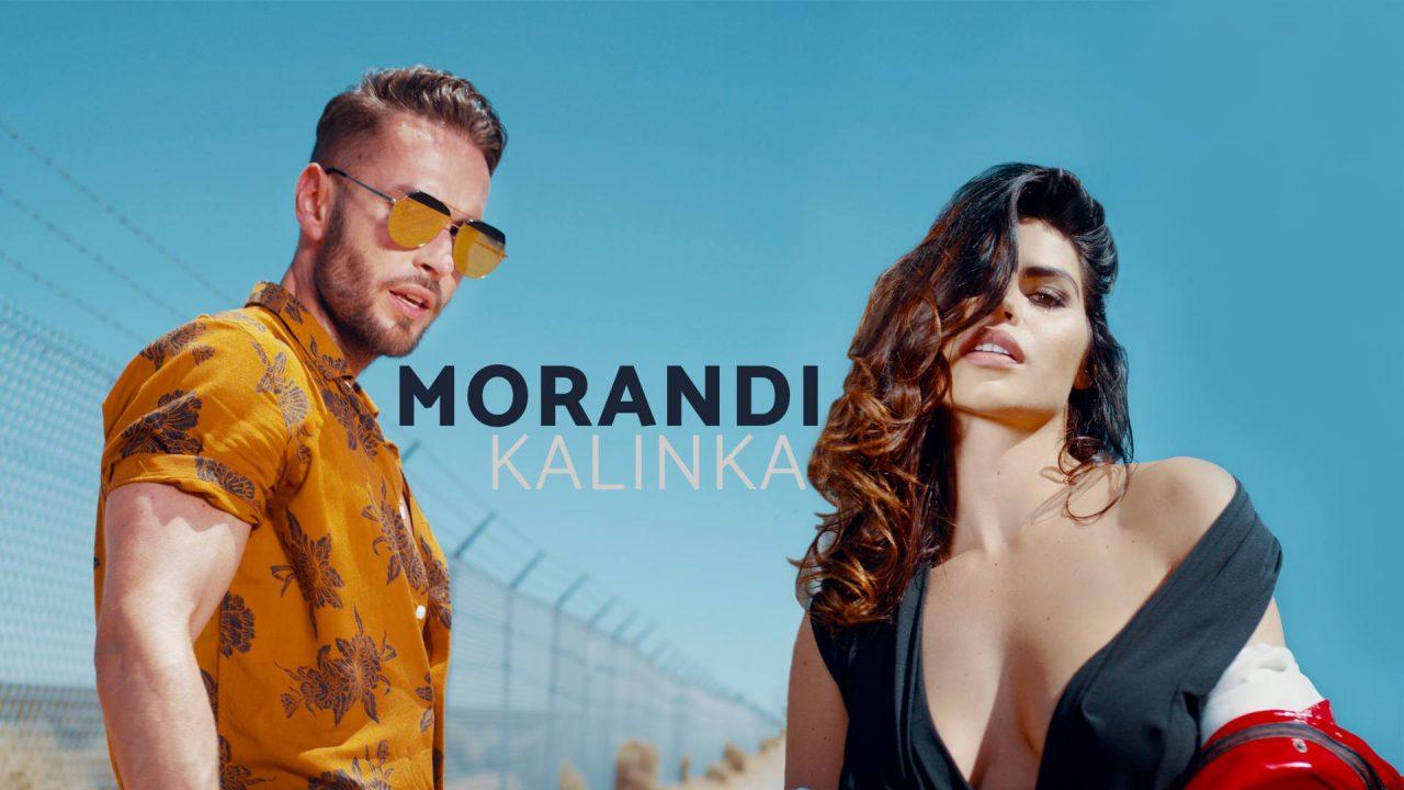 Imagini pentru Morandi - Kalinka
