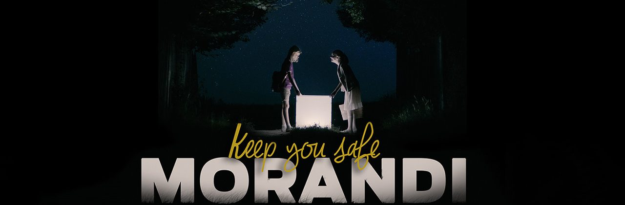 morandi_keepyousafe