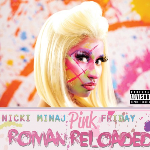 nickiminaj-cover-pinkfridayromanreloaded