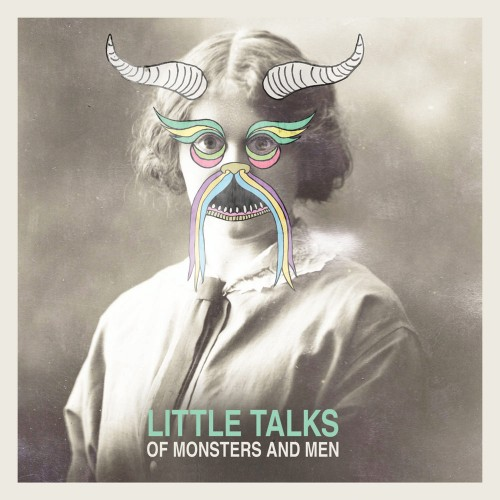 ofmonsters-cover-littletalks
