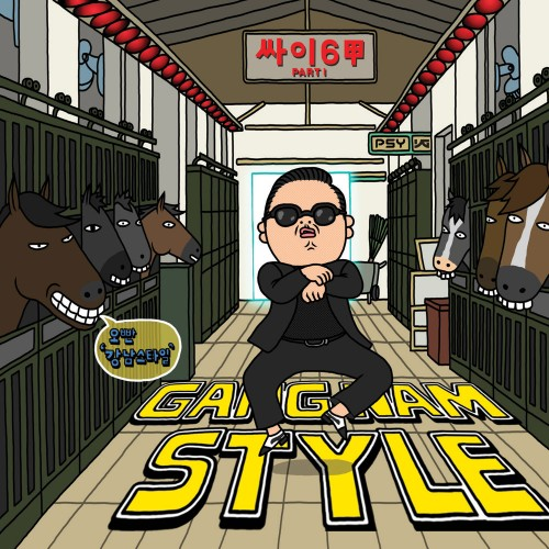psy-cover-gangnamstyle