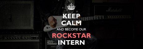 rockstar_intern_header