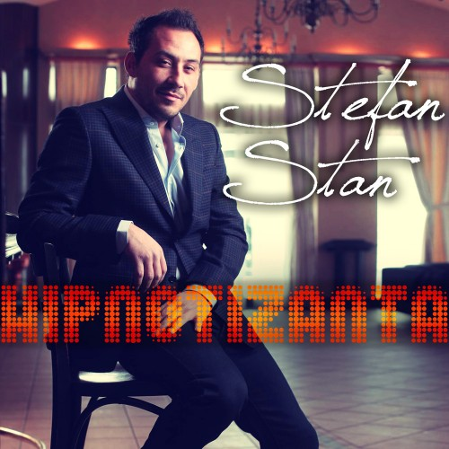 stefanstan-cover-hipnotizanta