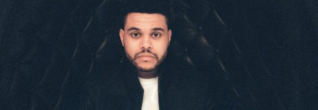 the_weeknd_starboy